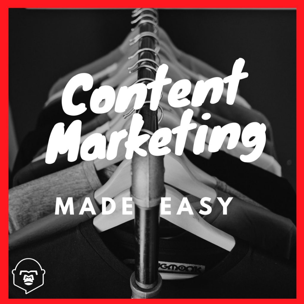 Content_marketing_made_easy