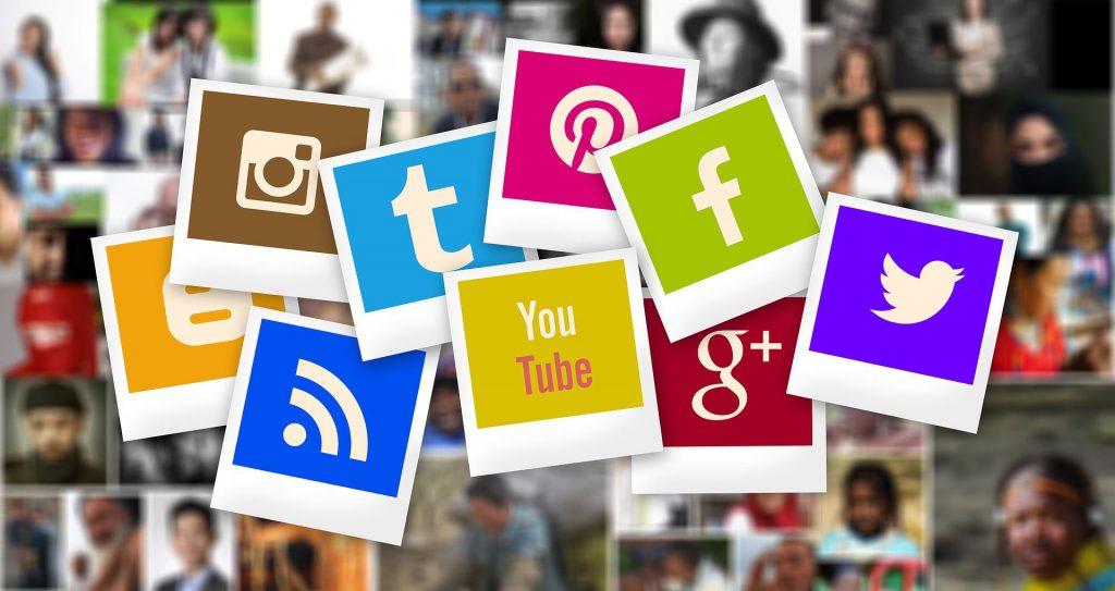 Data-Driven Marketing Social Media