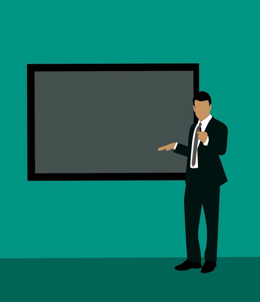 Social Media Marketing Teach