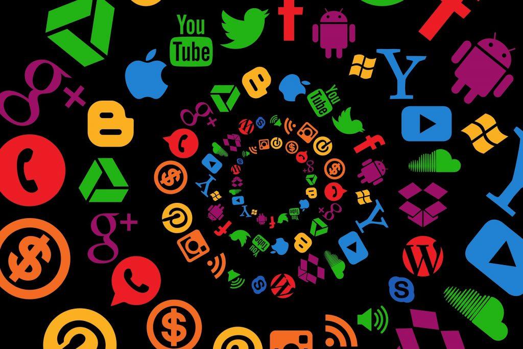 Social Media Marketing Temptation