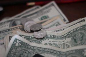 Money Saving Options