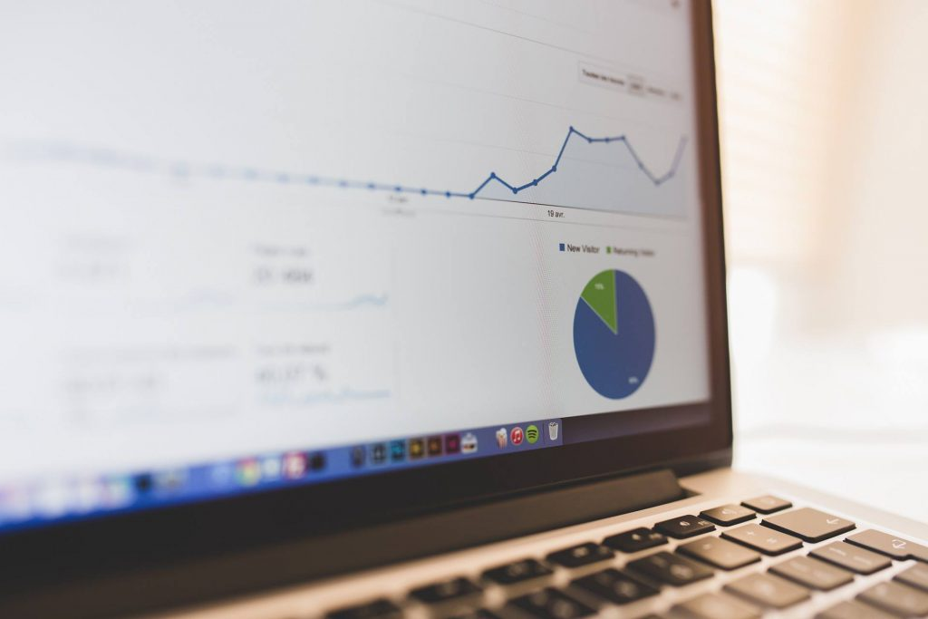Content Creation Business Growth