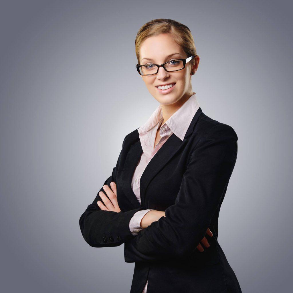 Sales Quota Profile