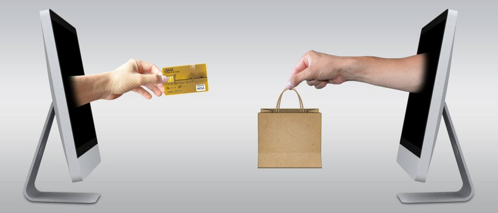 Sales Quota Social Selling