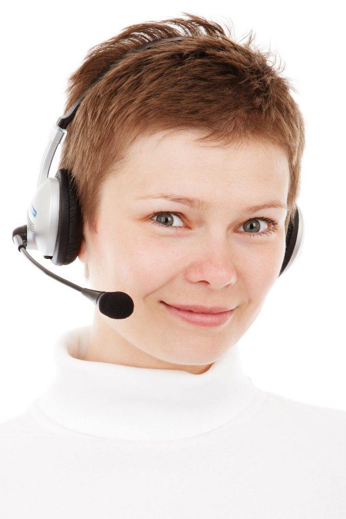 customer satisfaction customer service