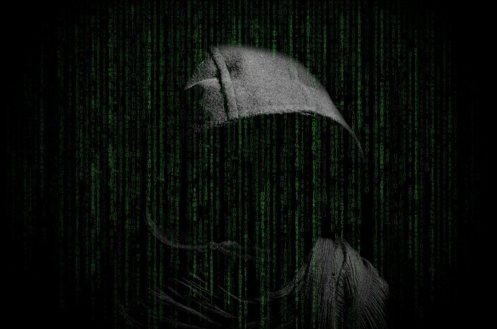 GDPR Compliance Hacker