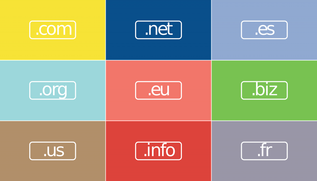 How to Choose a Domain Branding