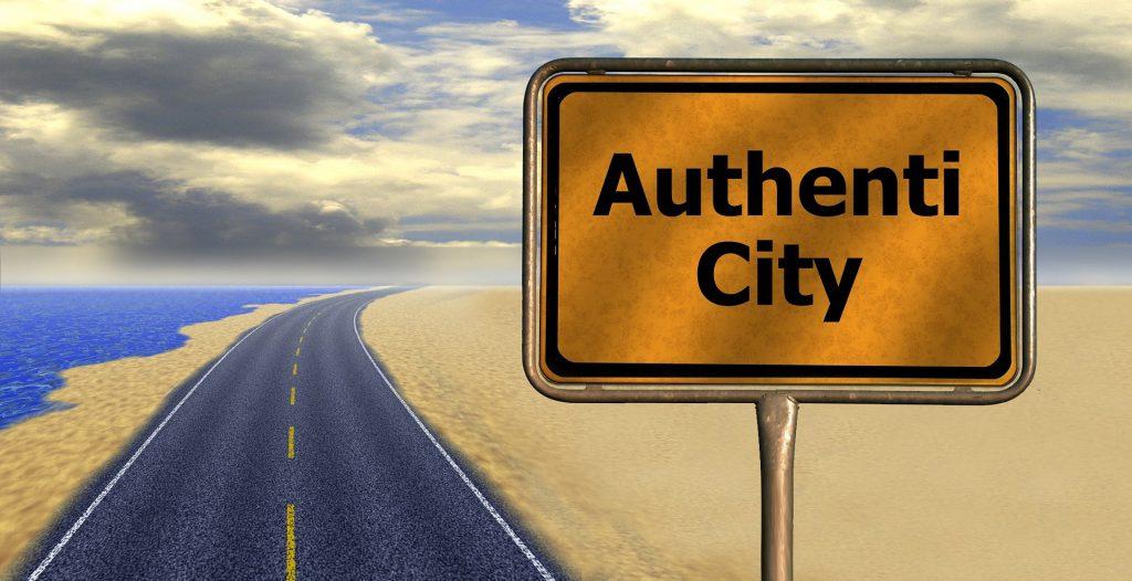 Link Building Authenticity