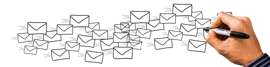 marketing trends direct mail