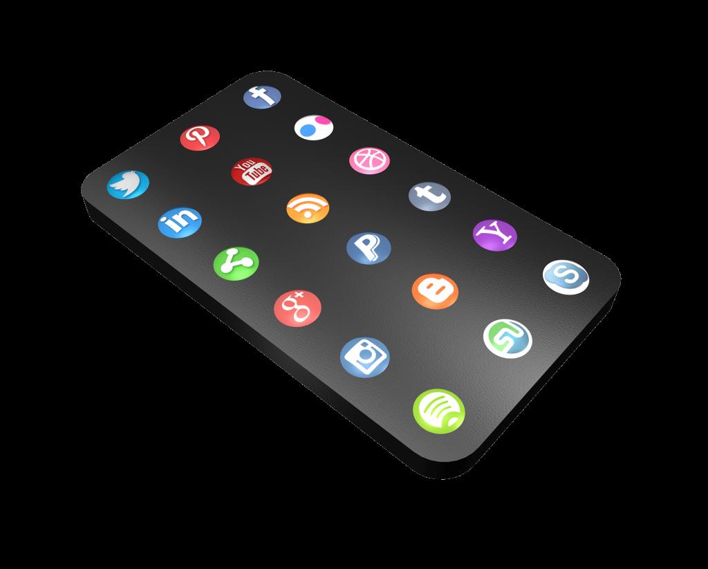 Twitter marketing strategies profiles