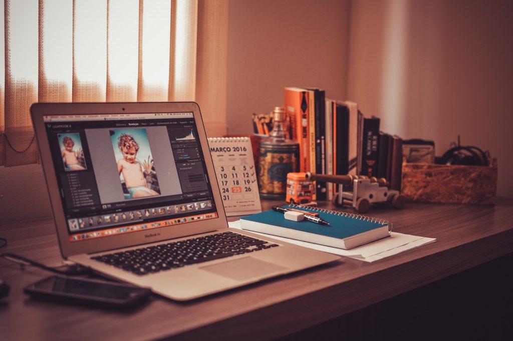 marketing trends freelancers