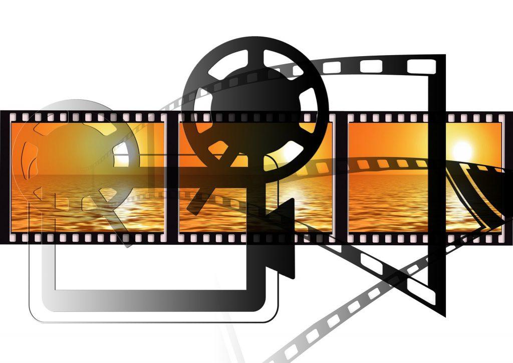 marketing trends video