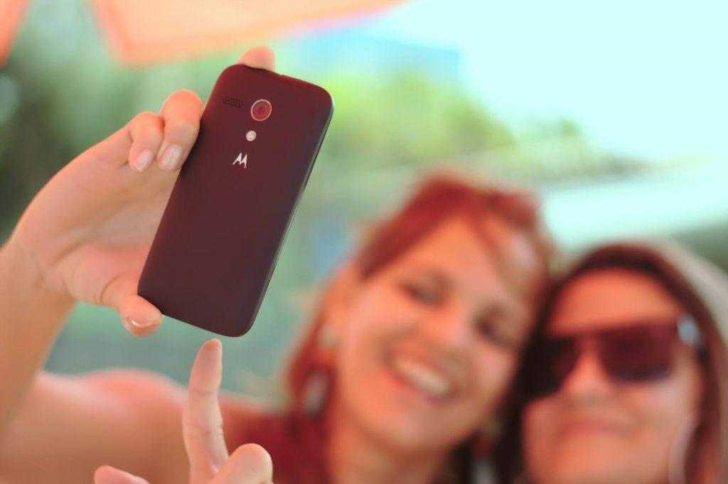 Video Marketing Strategy Customer Video
