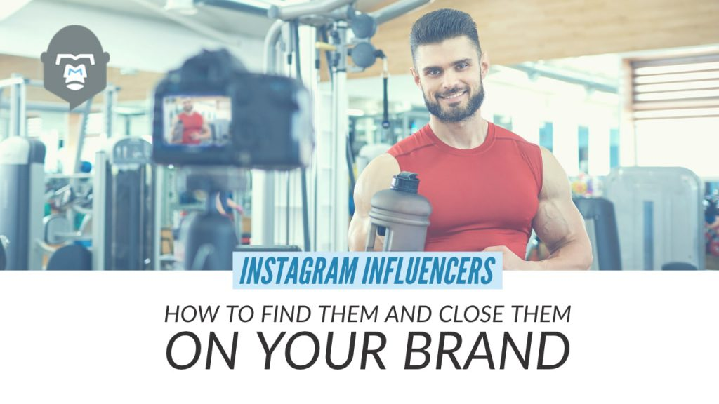 About Instagram Influencers