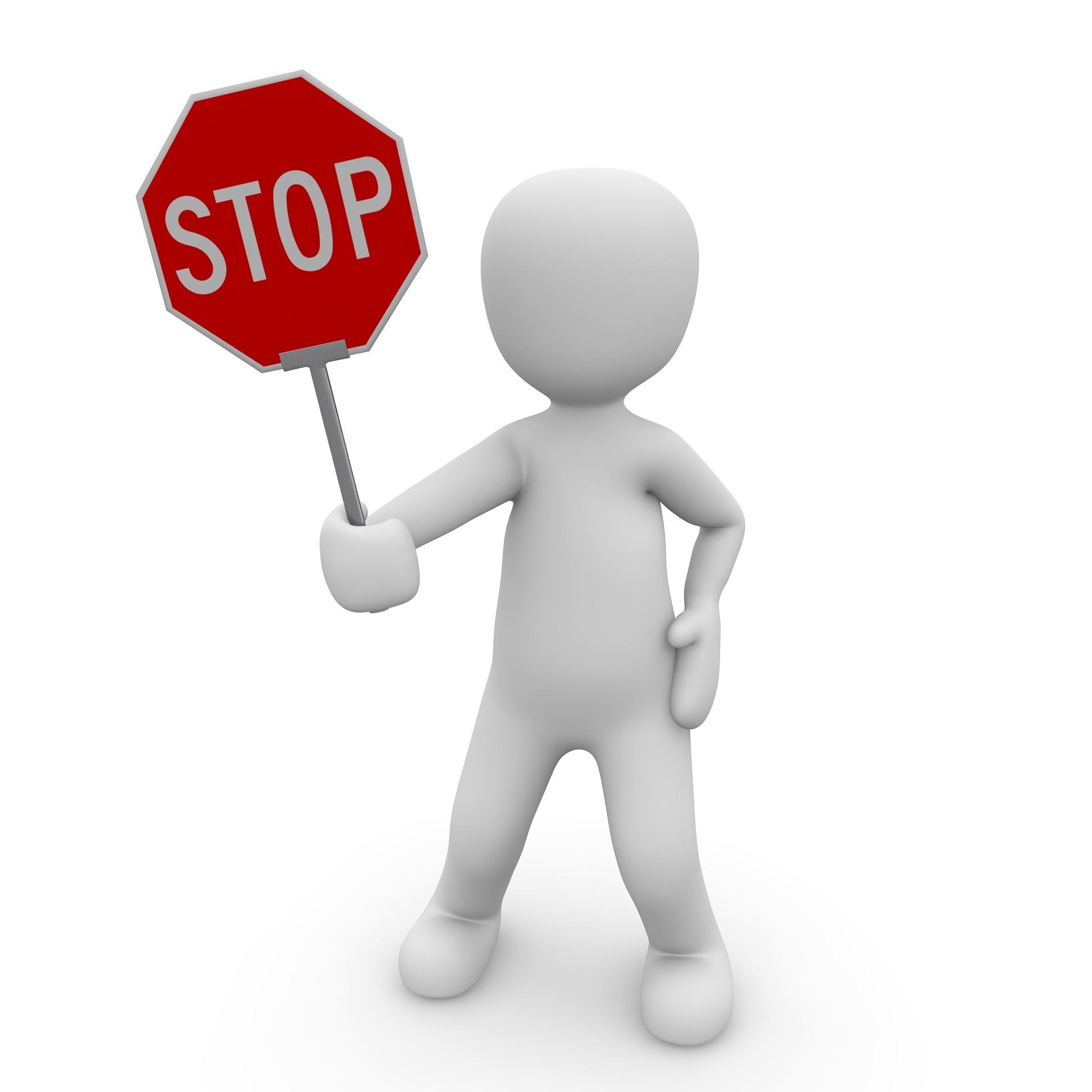 Penalties for Slow Websites