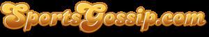 Sports-Gossip-Logo