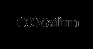 medium-new-logo