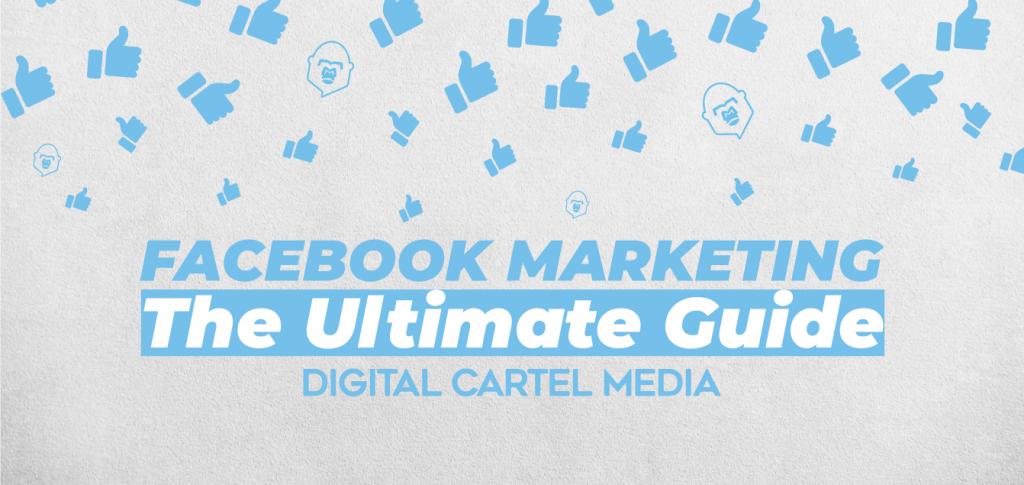 1-Facebook-Marketing--Ultimate-Guide