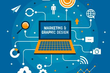 10-11-2019-MarketingDesign