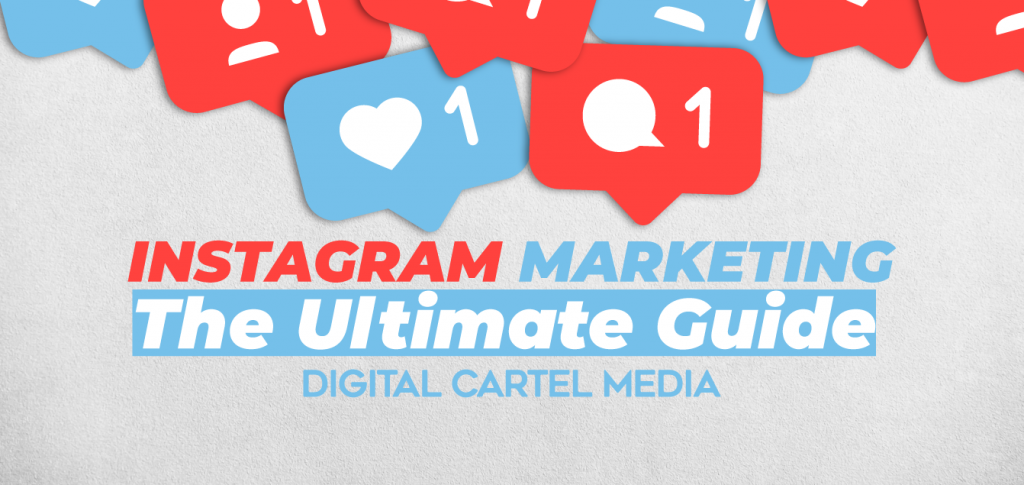 2-Instagram-Marketing---Completo-Guide