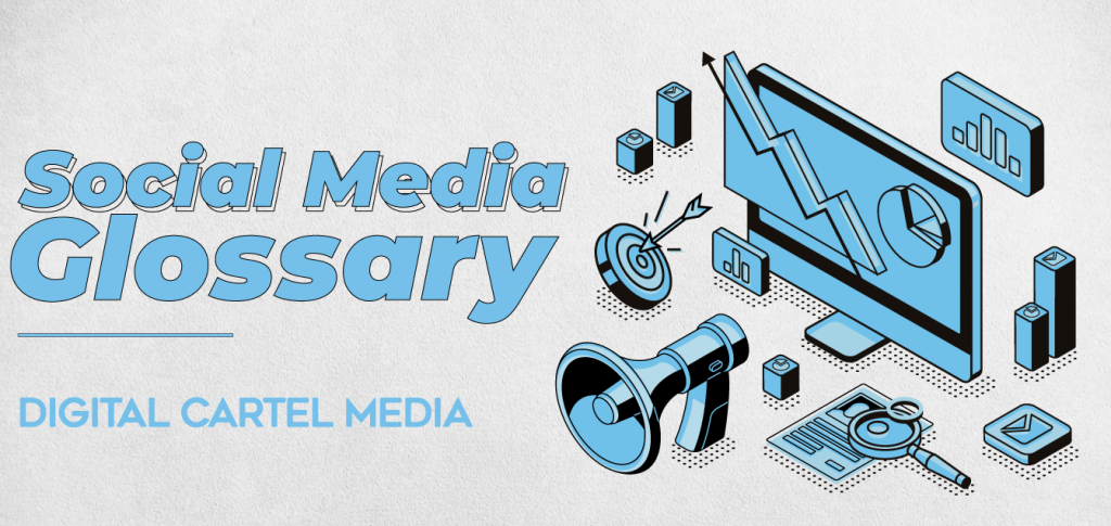 3--Social-Media-Glossary (1)