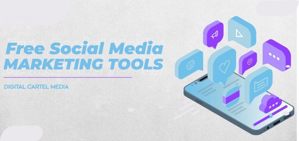 Free-Social-Media-Marketing-Tools (5)