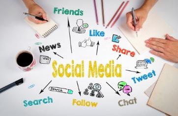 Social-Media-Community-Management-uai-516x344-1