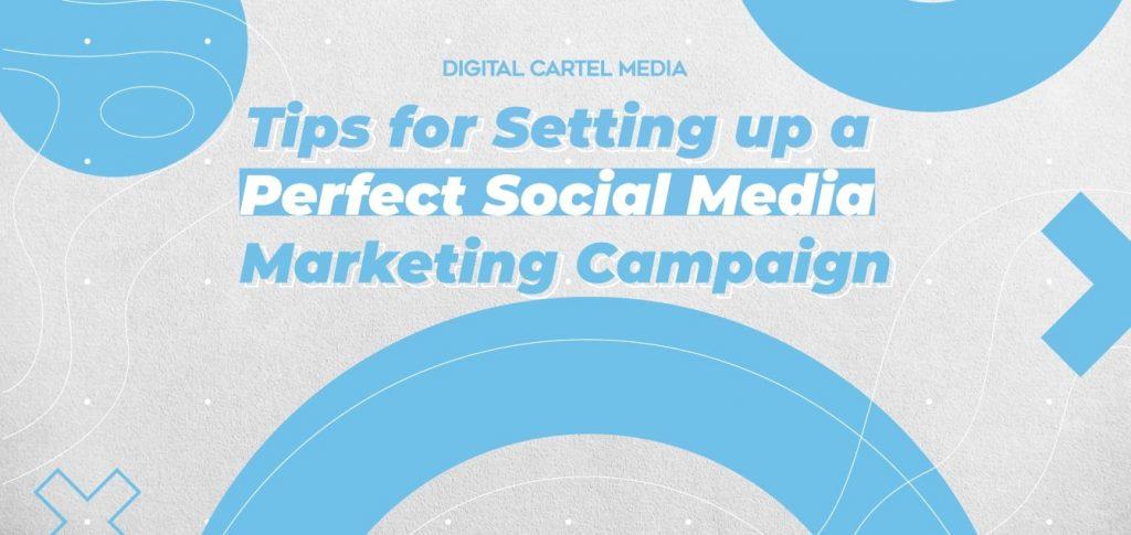 Social-Media-Mkt-Campaing... (1)