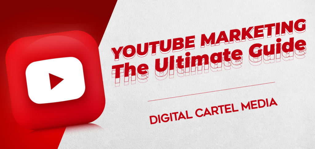 YOUTUBE-MARKETING-GUIDE
