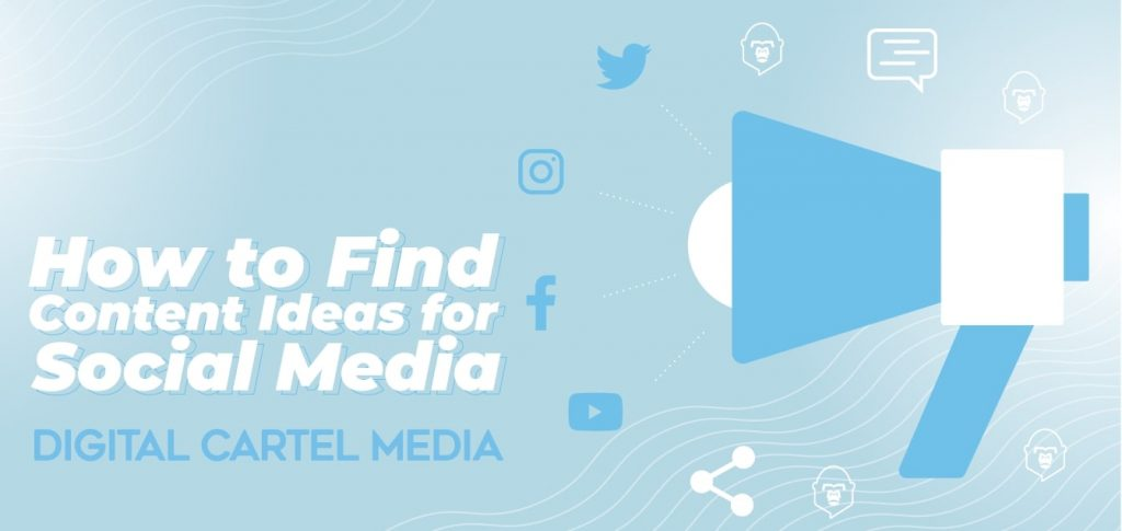 How-to-find-content-social-media (1)